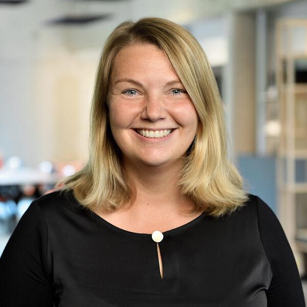 Katharina Staudinger